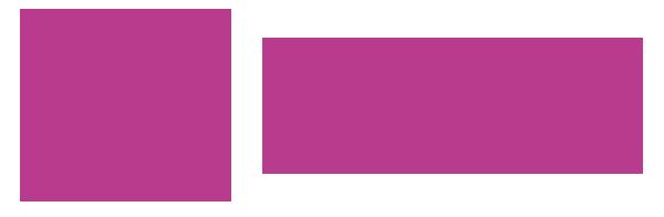 katahati web new logo