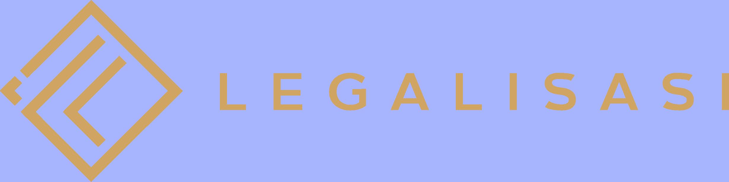 legalisasi-logo transparant