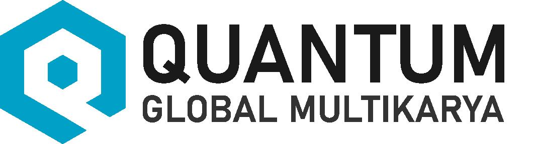 logo qgbAsset 3