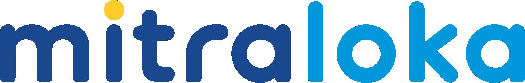 mitraloka