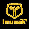 imunaikAsset 1